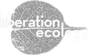 Liberation Ecology